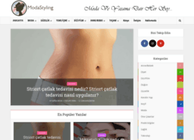 modastyling.com
