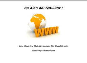 modatoptan.com