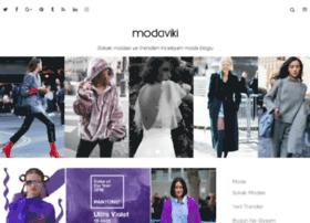 modaviki.com