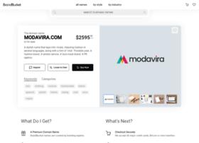 modavira.com