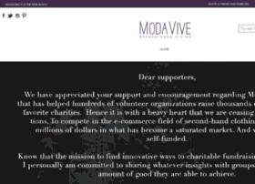 modavive.com