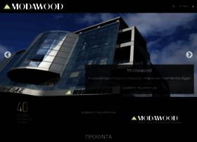 modawood.gr