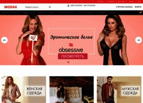 modax.com.ua