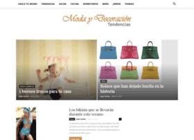 modaydecoracion.com