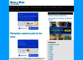 modaymoda.com