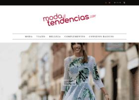 modaytendencias.com