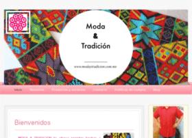 modaytradicion.com.mx