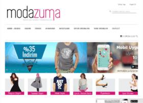 modazuma.com
