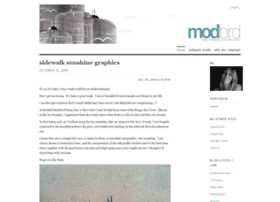 modbird.wordpress.com
