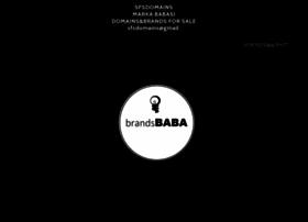 modbu.com