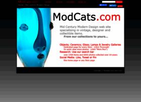 modcats.com