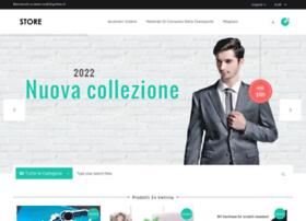modchipstore.it