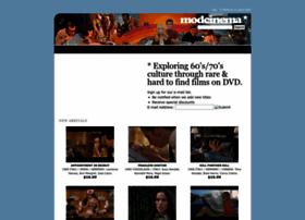 modcinema.com