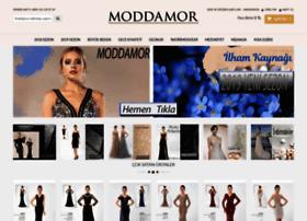 moddamor.com