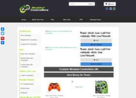 moddedcontrollers.co.uk