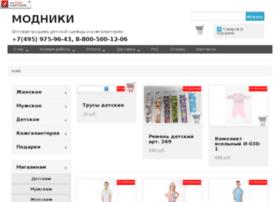 moddiki.ru