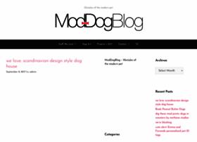 moddogblog.com