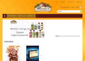 moddys1951.com