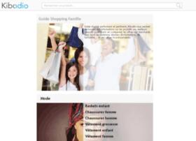 mode-beaute.annuaire-enfants-kibodio.com