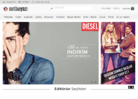 mode-dz.com
