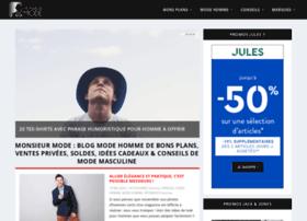 mode-pour-hommes.com