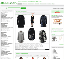 mode-shop.fr
