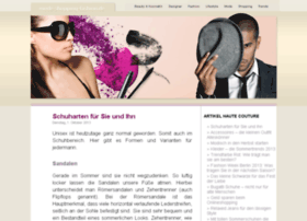 mode-shopping-fashion.de