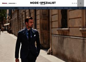 mode-spezialist.de