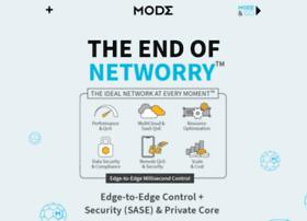 mode.net