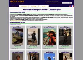 mode2000.com