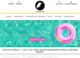 mode49.com