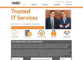 mode5.com