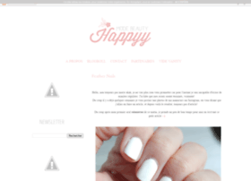 modebeautyhappy.blogspot.fr