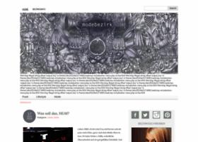 modebezirk.com