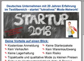 modebox24.net