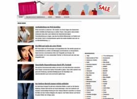 modebrands.net