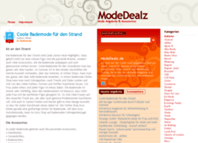modedealz.de