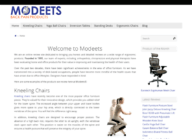 modeets.com