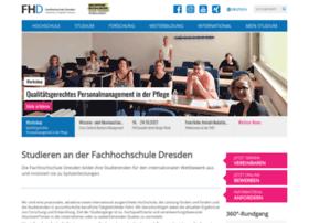 modefachschule-dresden.de