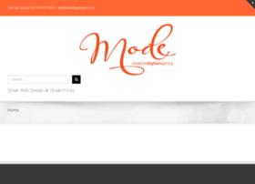 modegroup.co.uk