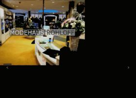modehaus-rohloff.de