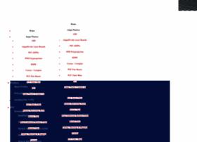 modek.co.za