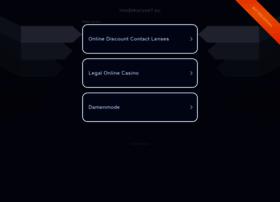 modekarusell.eu