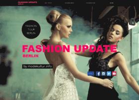 modekultur.info