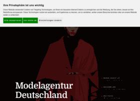 model-bb.de