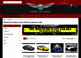 model-car-world.co.uk