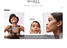 model-fabrik.com