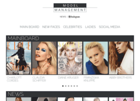 model-management.de