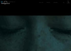 model-space.com