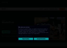 model.com